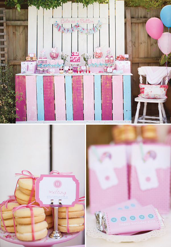 cute-as-a-button-birthday-party (1)