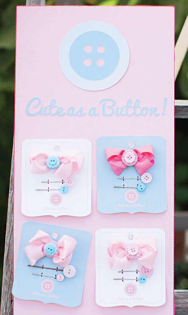 cute-as-a-button-party-favors