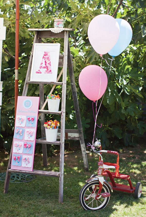 girly-birthday-party-toys
