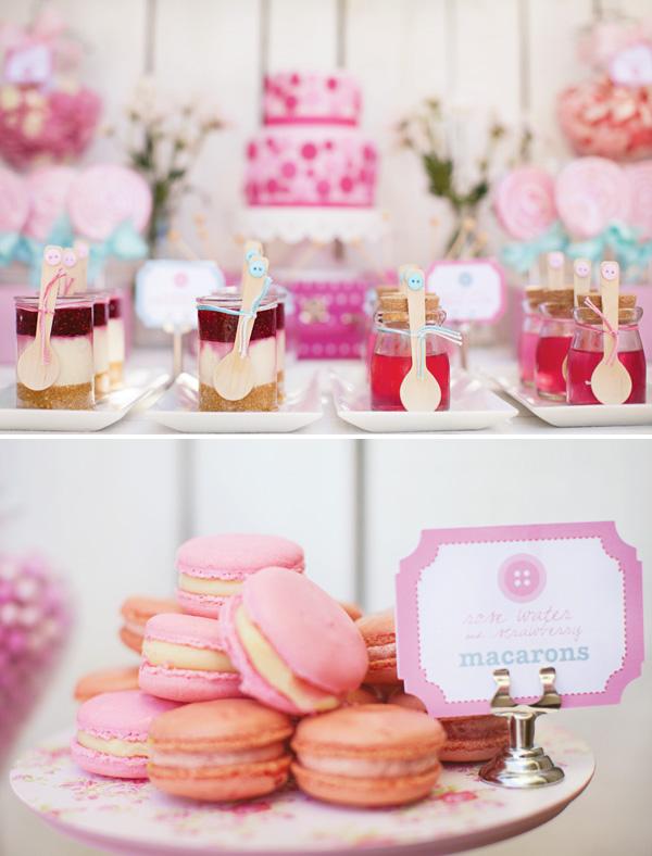 individual-dessert-jars