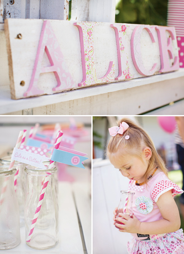 pink-birthday-name-sign (1)