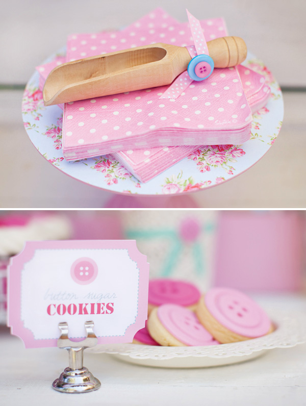 pink-button-cookies