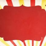 Madagascar 3 Circo – Kit Completo com molduras para convites, rótulos para guloseimas, lembrancinhas e imagens!