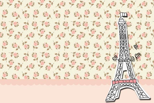 Arquivo Para Paris Fazendo A Nossa Festa