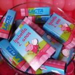 Tema: Peppa Pig Princesa – Festa da Leitora Deise Mocellin!