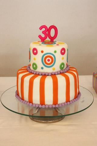 Ideias festa 30 anos fazendo a nossa festa tema 30 anos festa da leitora deborah fiuza altavistaventures Images