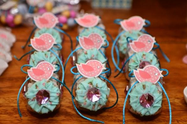 ideias para aniversario jardim encantado:Tema: Jardim Encantado – Festa da Leitora Greice Kelly Contaifer!
