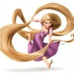 Imagens Enrolados, Rapunzel da Disney (Tangled) – mais de 100 imagens!