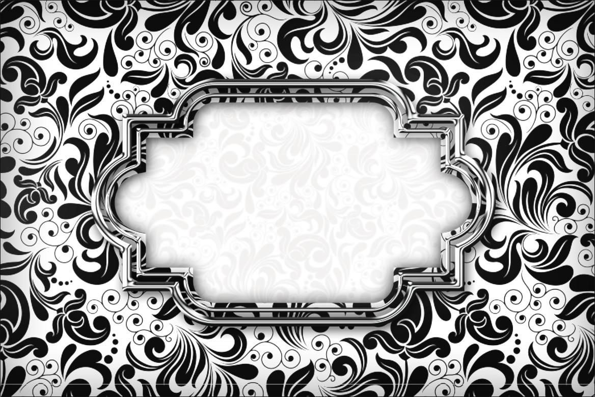 Site de rencontres black and white