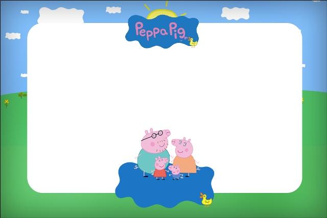 FNF-Peppa-Pig-e-Familia-2_22