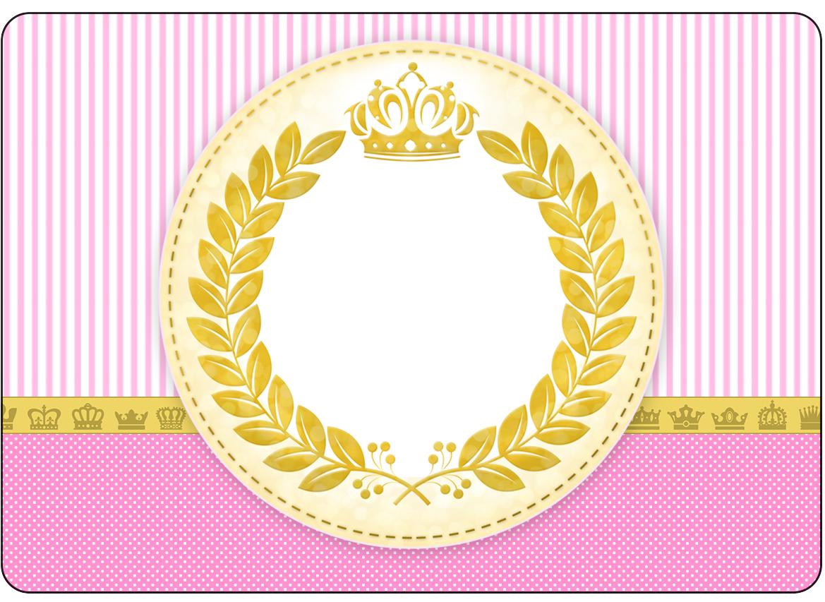 Coroa De Princesa Desenho: 1000+ Images About Adesivos On Pinterest