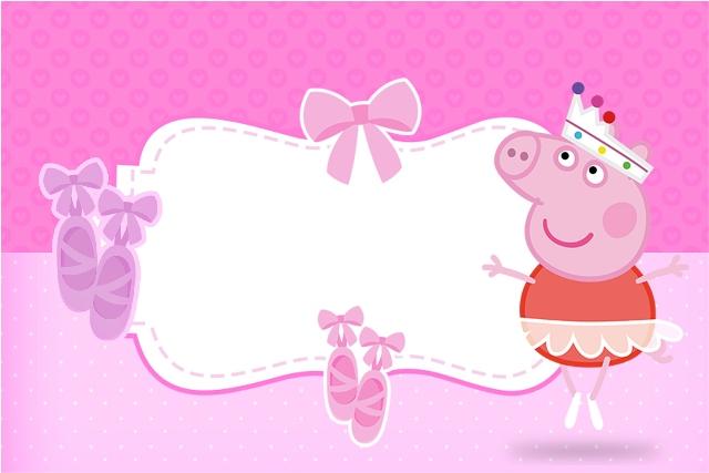 FNF-peppa-pig-bailarina_06
