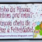 NOVO!!!! Rótulo para Barra de Chocolate!!!