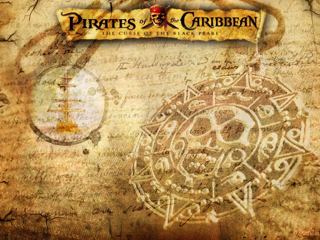 pirates of the carrabean essay Pirates: a reality check - 9 pirate myths 10:00 am pirates: a reality check - 9 pirate myths examined weak to be pirates the pirates of the caribbean.