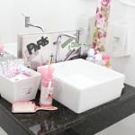 Kit Toilet – Ellerim 6 anos – Gatos em Paris!