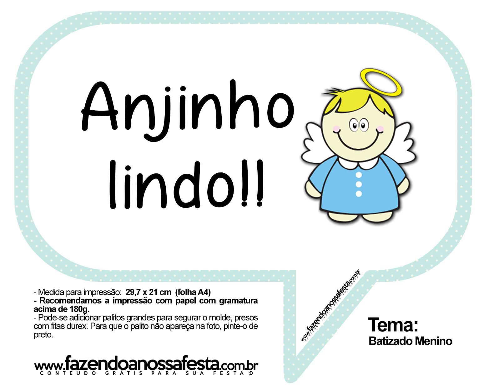 encontros online gratis portugal mensagens ana