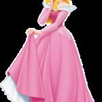 Imagens de Princesas – Bela Adormecida (Aurora)