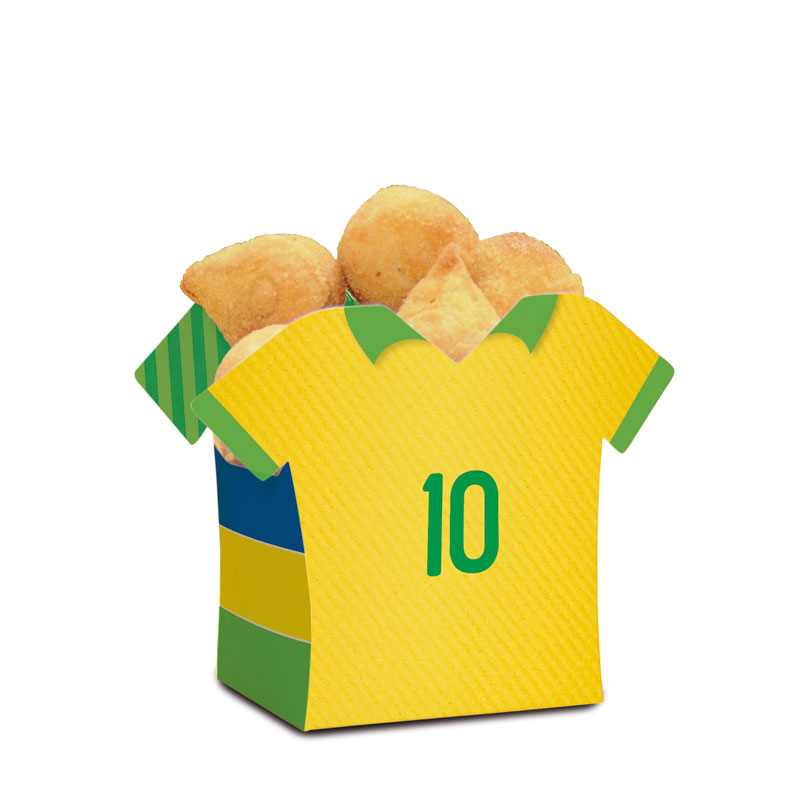 cachepot_para_decoracao_festa_brasil_festabox_cromus