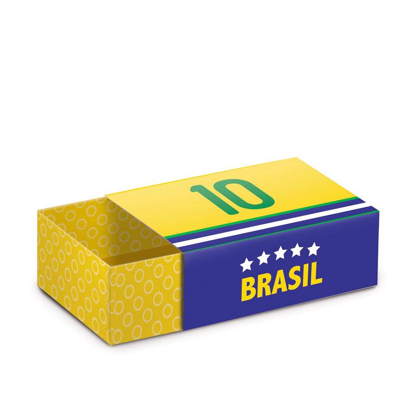 caixa_para_lembrancinha_com_luva_decoracao_festa_brasil_festabox_cromus