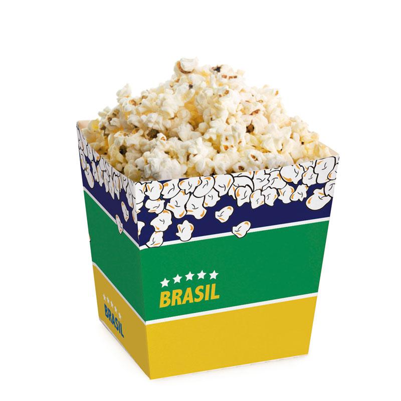 caixa_para_pipoca_festa_brasil_festabox_cromus