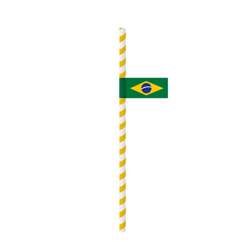 copo_de_papel_festa_brasil_festabox_cromus