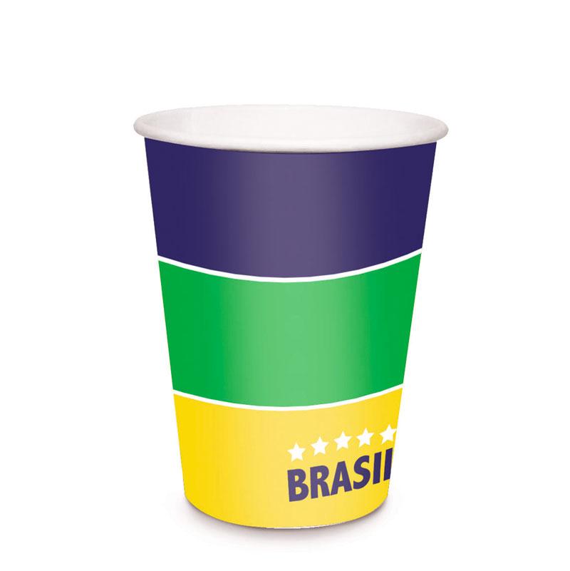 copo_descartavel_festa_brasil_festabox_cromus_240ml