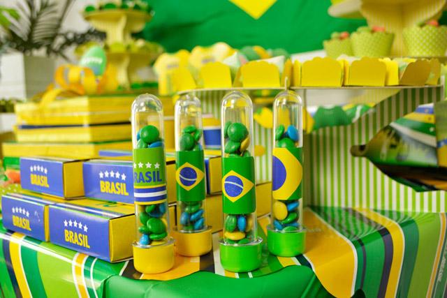 decoracao_brasil_cromus_festabox_1