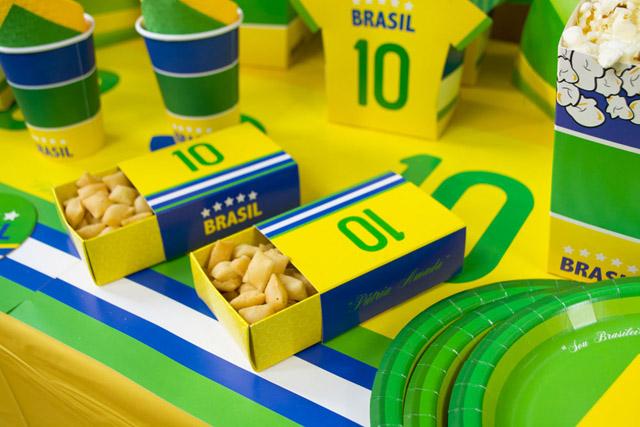 decoracao_brasil_cromus_festabox_2