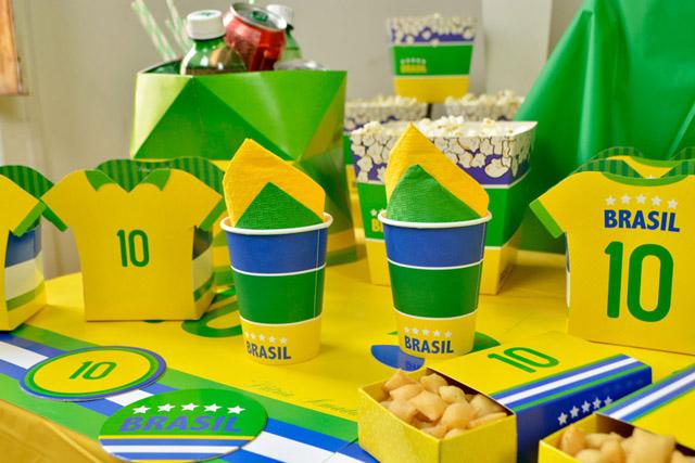 decoracao_brasil_cromus_festabox_4