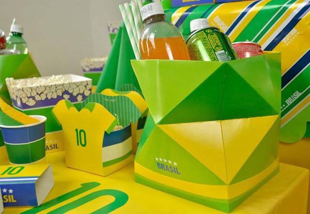 decoracao_brasil_cromus_festabox_6