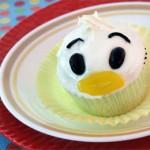 Idéias para Cupcakes