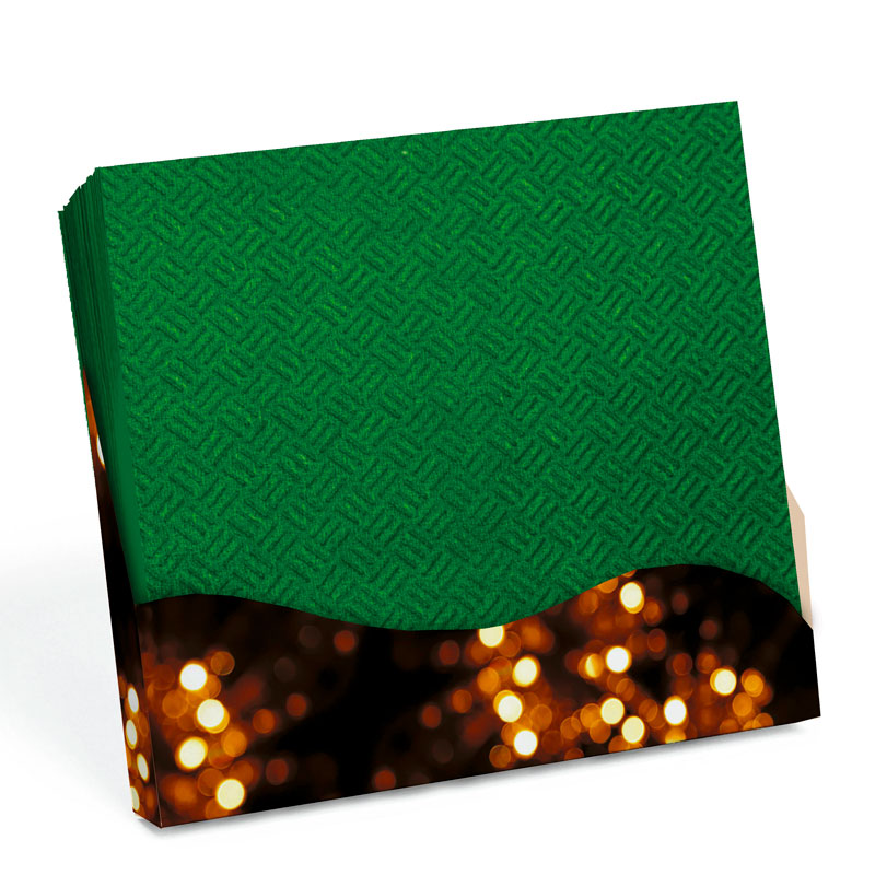 guardanapos_verde_festa_brasil_festabox_cromus_33cm