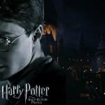 Imagens Harry Potter