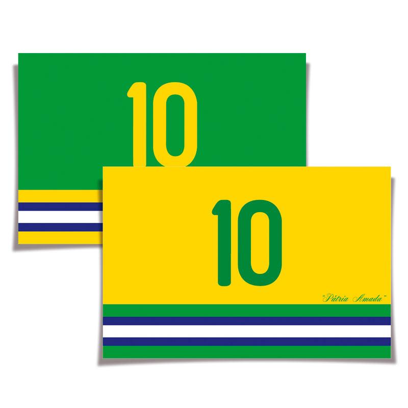 jogo_americano_festa_brasil_festabox_cromus