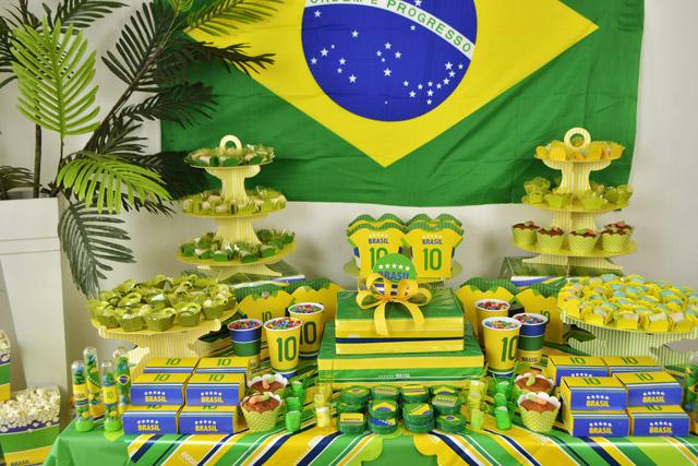 mesa_brasil_cromus_3