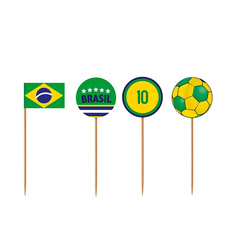 palito_enfeitado_para_petisco_festa_brasil_festabox_cromus_pequena
