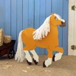 Lindo Cavalo!!!