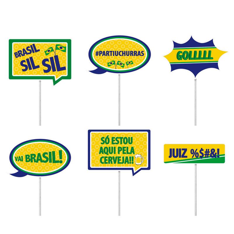 plaquinha_para_decoracao_festa_brasil_festabox_cromus_pequena