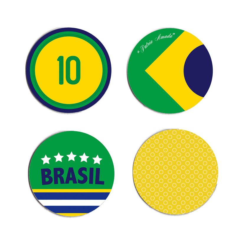 porta_copo_bolacha_para_chopp_festa_brasil_festabox_cromus