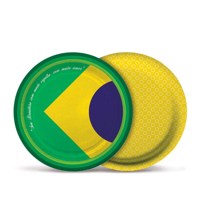 prato_descartavel_festa_brasil_festabox_cromus_18cm