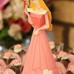 Princesas Disney para Imprimir e Montar!