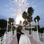 Casamento na Disney – Memories Collection!