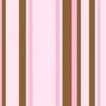Imagens Rosa e Marrom (Pink And Brown)