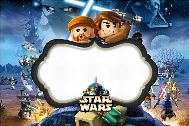 FNF-LEGO-StarWars-2_06