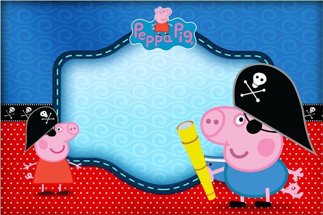 FNF-Peppa-Pig-Pirata-2_06