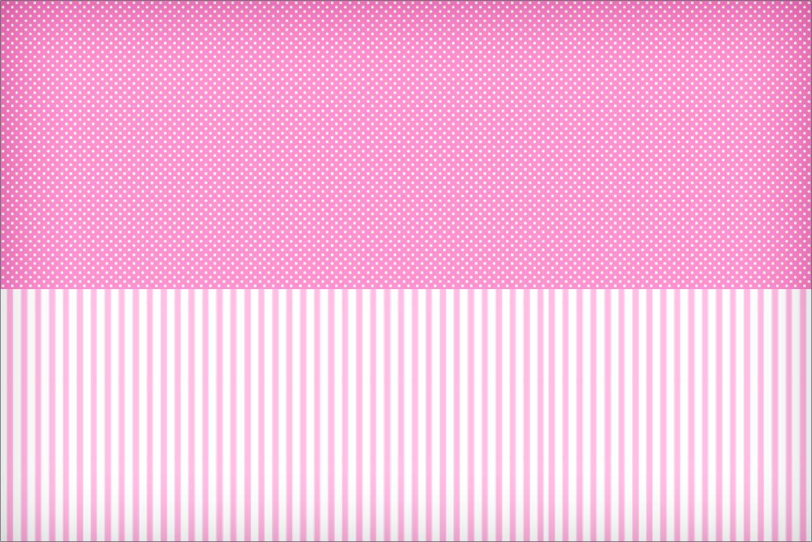 Pink fnf 06 - 3 7