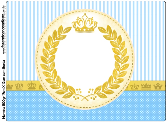 FNF-Princesa-2_24