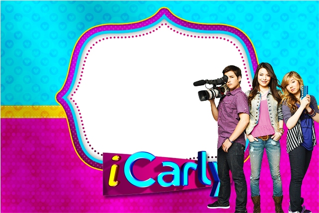 FNF-icarly-2_06