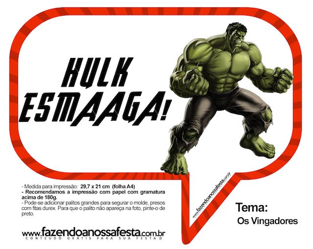 PLAQUINHAS-MOLDE-FNF-Vingadores_32