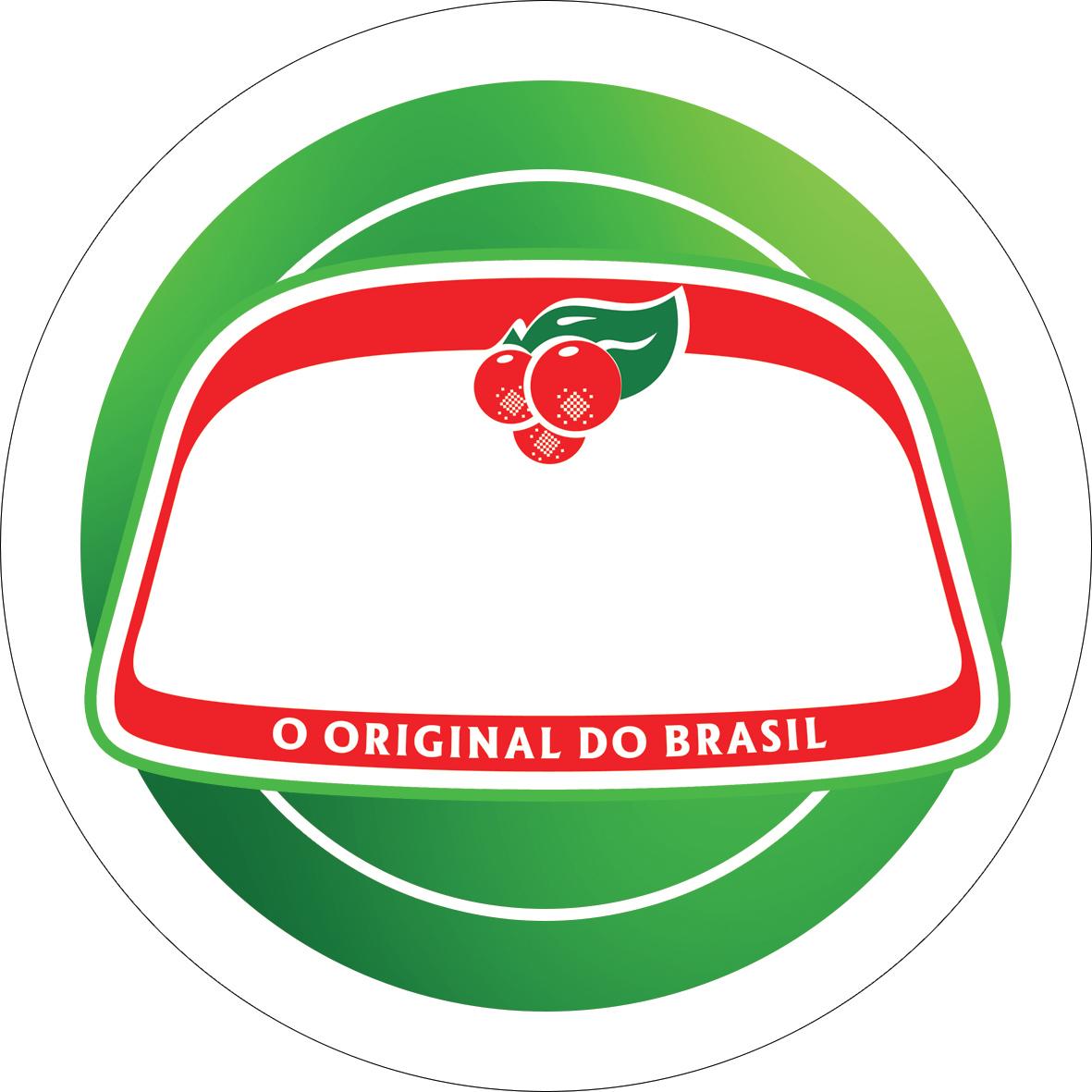 Porta Copos Dia dos Pais Guaraná